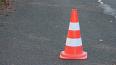 Петербургских водителей предупредили о новых ограничениях ...