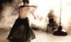 Широкуро, современные танцы Нидерландов
