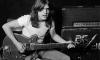 Скончался один из создателей AC/DC Малькольм
