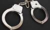 Во Фрунзенском районе мужчина заточил в наручники двух мальчиков