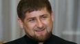 Рамзан Кадыров запланировал поездку в Севастополь ...