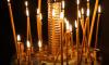 Петербуржца подозревают в осквернении церкви на Васильевском острове