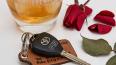 Автоледи заплатила штраф из-за страха стать уборщицей