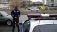 В Челябинской области водитель побил гаишника, чтобы ...