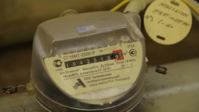 Пугливые петербуржцы приняли аварию на ТЭЦ за теракт
