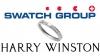 Swatch договорились о покупке  Harry Winston Diamond ...