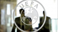 ВОЗ рекомендует УЕФА отменить все футбольные турниры ...