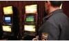 В Купчино прикрыли тайное казино с видеонаблюдением