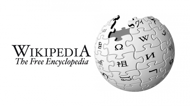 "Полиция все-таки нашла наркотики в ""Википедии"""