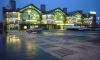 В Петербурге обновят концепцию развития вокзалов