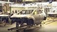 Завод Hyundai в Петербурге планирует работать в две ...