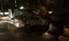 Горожане напуганы массовыми автомобильными пожарами в Петербурге