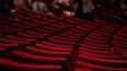 Александринский театр покажет записи спектаклей из ...