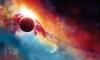 Ученые обнаружили в Солнечной системе тайную планету