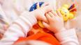 Петербург побил 25-летний рекорд по рождаемости