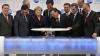 """""""Газпром"""" признал, что не мог поставлять необходимые ..."""