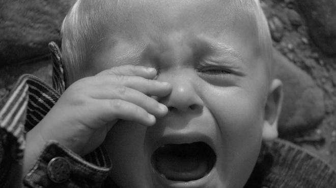 В Ростовской области мужчина истязал 2-летнего ребенка своей сожительницы