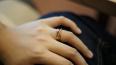 Брак жителя Гатчины с мигранткой признали фиктивным