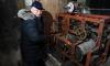 Дрозденко завел часовой механизм на Часовой башне Выборга