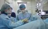 Урологи из больницы святой Марии Магдалины сделали уникальную операцию младенцу