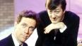 Стивен Фрай и Хью Лори планируют запустить совместное ...