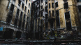 Заброшенный дом Басевича планируют снести и воссоздать ...