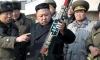 Ким Чен Ын призвал беспощадно карать американских агрессоров