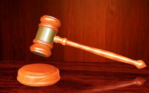 Европа в шоке: Шведский суд признал правоту РФ по ...