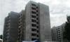 Петербургским обманутым дольщикам могут дать жилье в аренду