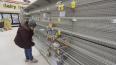 Володин назвал беспределом рост цен на ряд продуктов ...