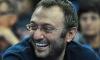 Сулеймана Керимова объявят в международный розыск в декабре