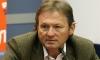 Борис Титов просит Владимира Путина освободить Ходорковского