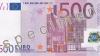 Европейские страны хотят дать денег МВФ, но не знают, ...