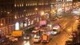 Водитель Chevrolet тяжело пострадал в ДТП на Владимирско...