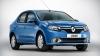 Продажи Renault Logan начнутся в РФ 15 мая