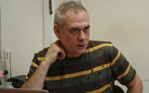 Опубликованы документы, подтверждающие проблемы с сердцем у Сергея Доренко