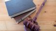 Суд продлил арест фигуранту дела Оганесяна