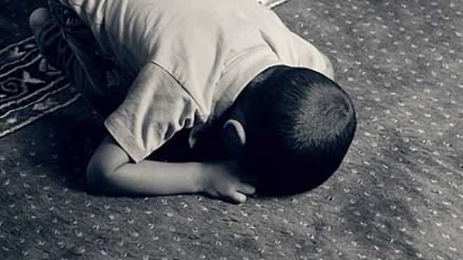 В Екатеринбурге опекуны полтора года измывались над приемным ребенком-инвалидом, а потом забили до смерти