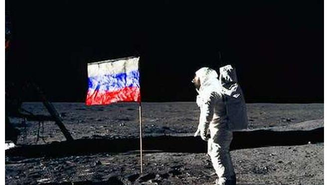 Роскосмос не будет заключать контракт с НАСА на доставку астронавтов на МКС