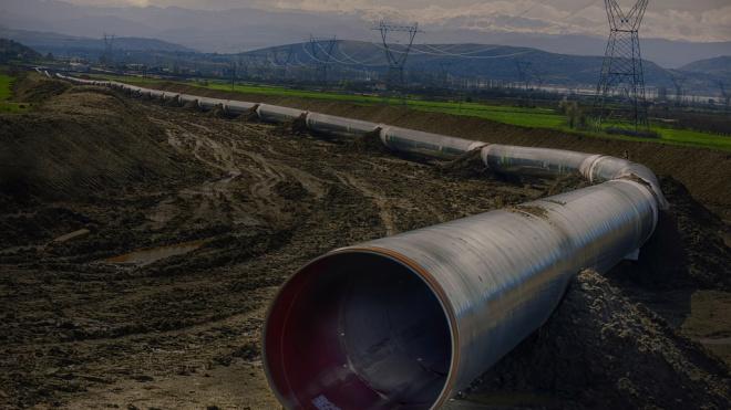 Силуанов заявил готовности российской экономики к падению цен на нефть