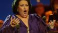 Оперная певица Монсеррат Кабалье госпитализирована ...