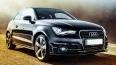 Богач на Audi Q7 насмерть сбил пешехода после покатушек ...