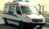 Автокатастрофа в ОАЭ унесла жизни 22 человек