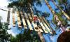 На скалодроме по Софийской разбился 17-летний подросток