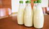 В Ленобласти молочный завод начнет выпускать продукцию без лактозы