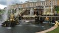 Петербург попал в топ лучших туристических направлений ...