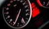 ВКалининском районе водитель обстрелял пассажираи скрылся