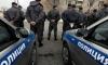 Полиция Одессы приведена в боевую готовность