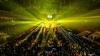 Наркополиция предлагает запретить молодежные концерты ...