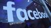 Facebook приобрел стартап по управлению компьютером ...